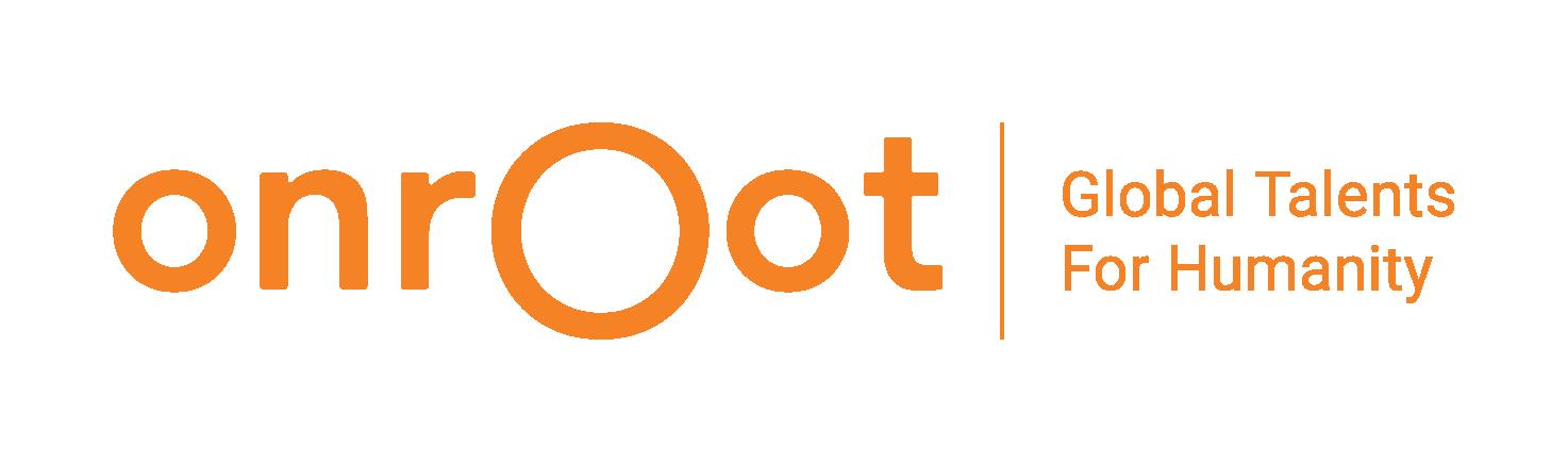 wis0logo-onroot-site-01