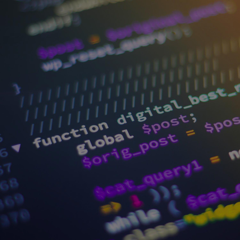 Cultura digital protagonista da transformação