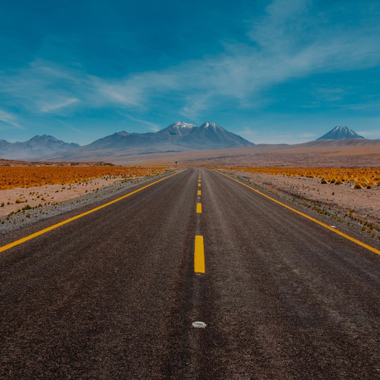 3 horizontes para decisões