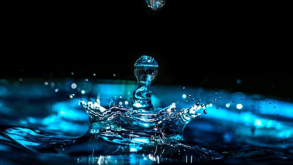 wisnet-agua-para-humanidade-1024x576px