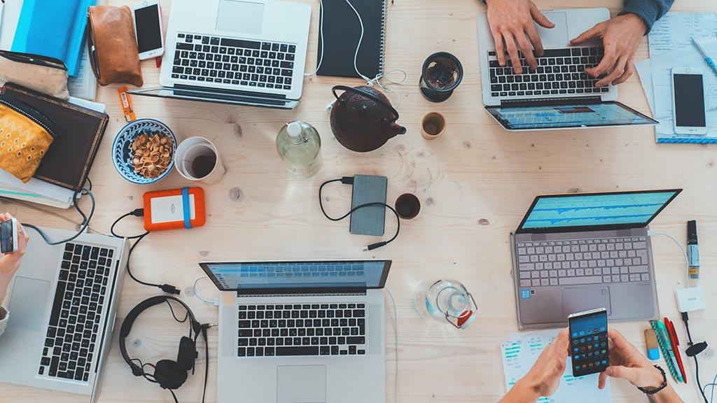 wisnet-startup-talentos-1024x576px